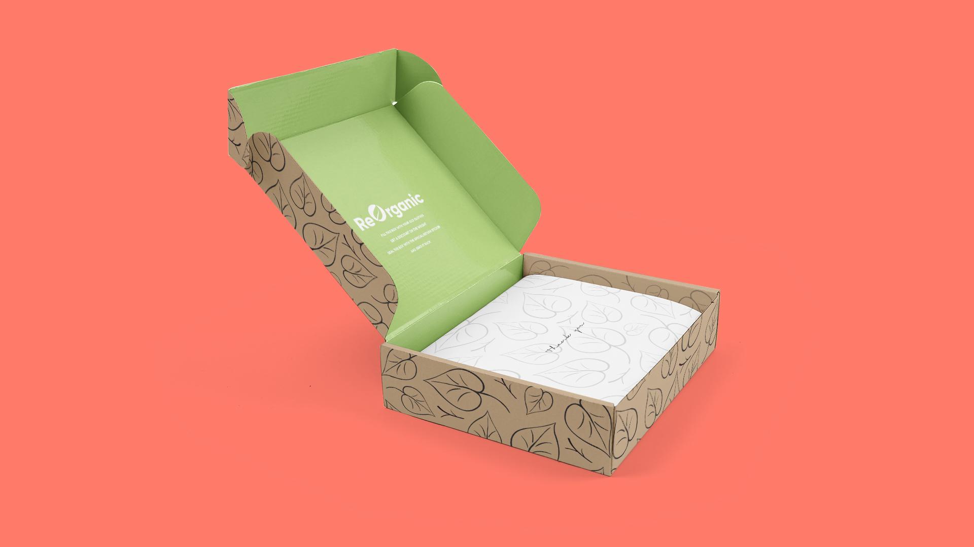 Box_Inside kopiëren